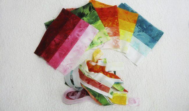 Boundless Botanical Fabrics on Sale!