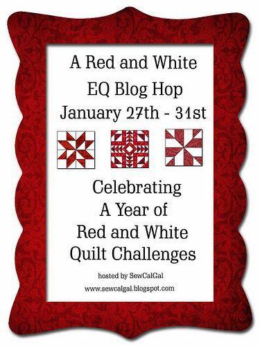 EQ Blog Hop