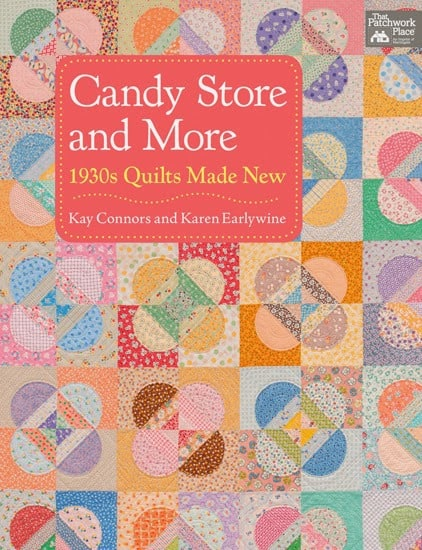 COVER_B1216_CandyStoreandMore.jpg