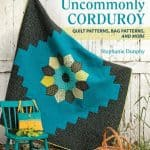 Uncommonly Corduroy Book Review