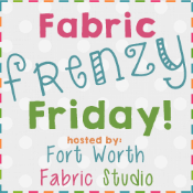 Fort Worth Fabric Studio