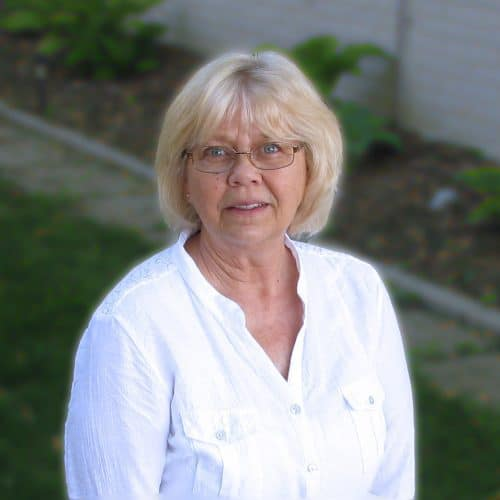 Connie Kresin Campbell Profile