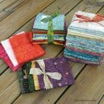 Island Batik 2015 Fall Ambassador fabrics