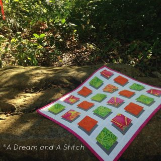 a-dream-and-a-stitch