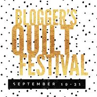 Quilt Festival Fall 2016