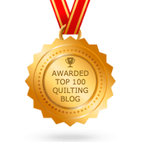 Top 150 Quilting Blogs Every Quilter Should Follow