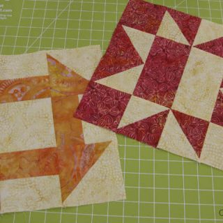 soltice blocks