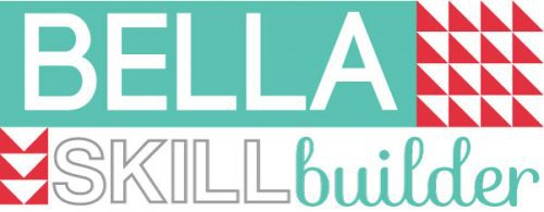 Bella Skill Builder QAL Block 2A & 2B