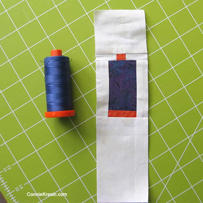 Aurifil Sew Many Colors