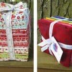 Beautiful Quilt Fabrics