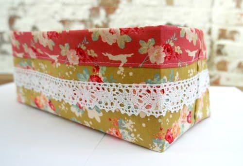AWilson-Fat-Quarter-Fabric-Baskest