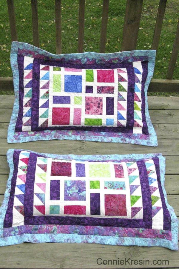 Scattered-Pillows-King-deck-conniekresin-com