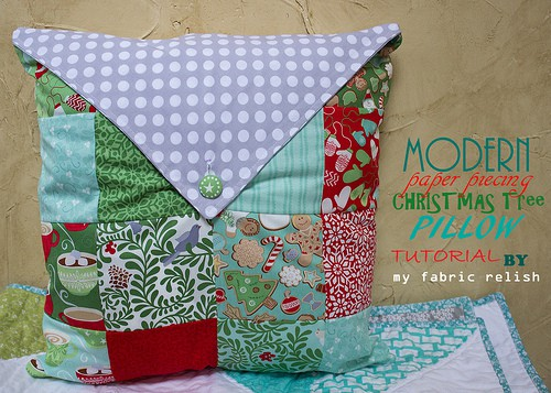 60 Free Christmas Quilt Patterns Freemotion By The River Custom Free Christmas Quilt Patterns