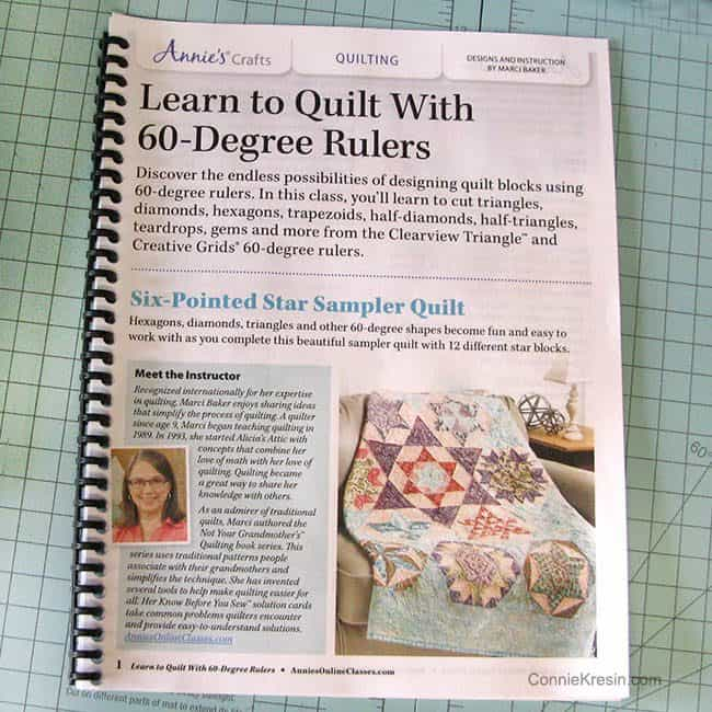 Pro-Click-Binder-60-degree-quilt-book-bound