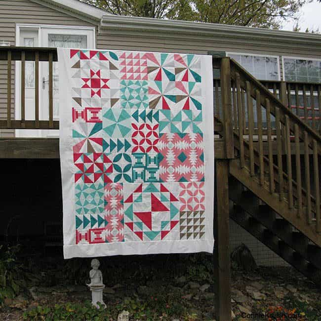 bella-skill-builder-quilt-solids
