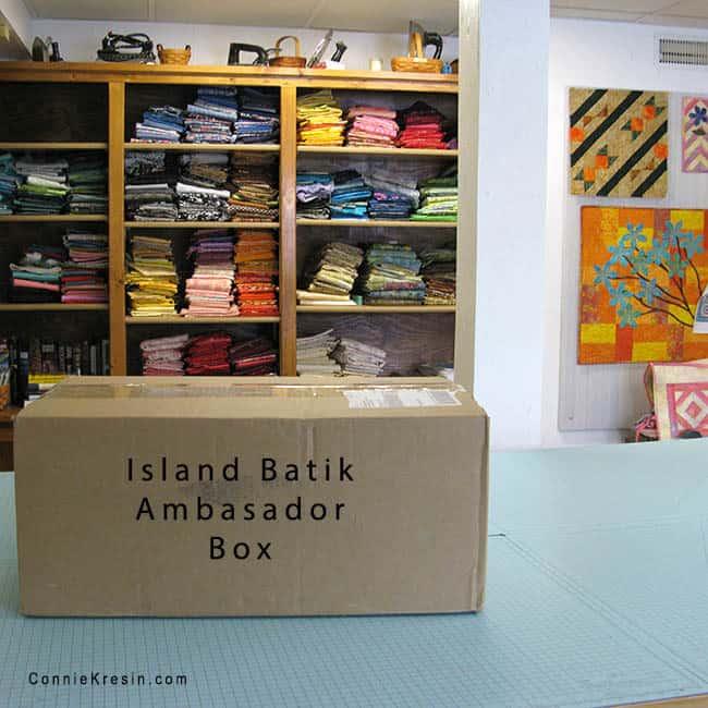 2018 Ambassador Box1