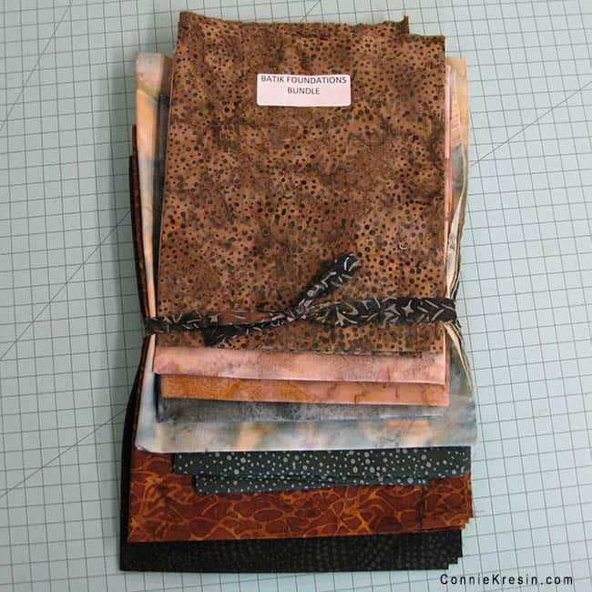 Batik-Foundation-Bundle