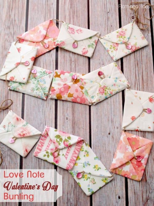 Love-Note-Valentines-Day-Bunting