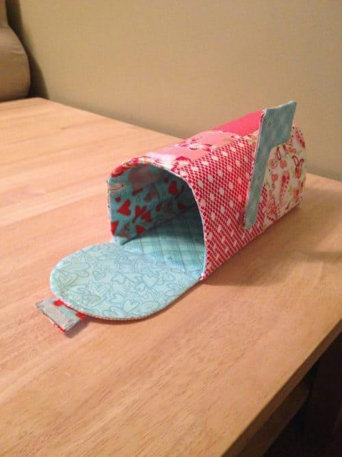 LoveNoteMailbox-sewinlovehandmade