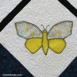 Antique-butterfly-block