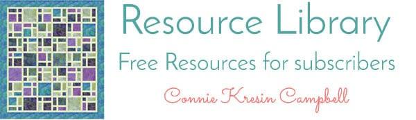 Freemotion Resources