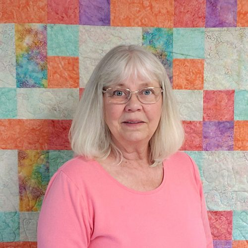 Connie Kresin Campbell profile photo updated