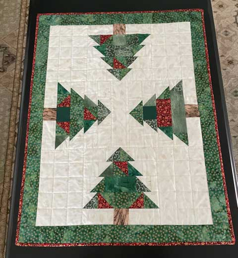 Jeanne Christmas Tree resized